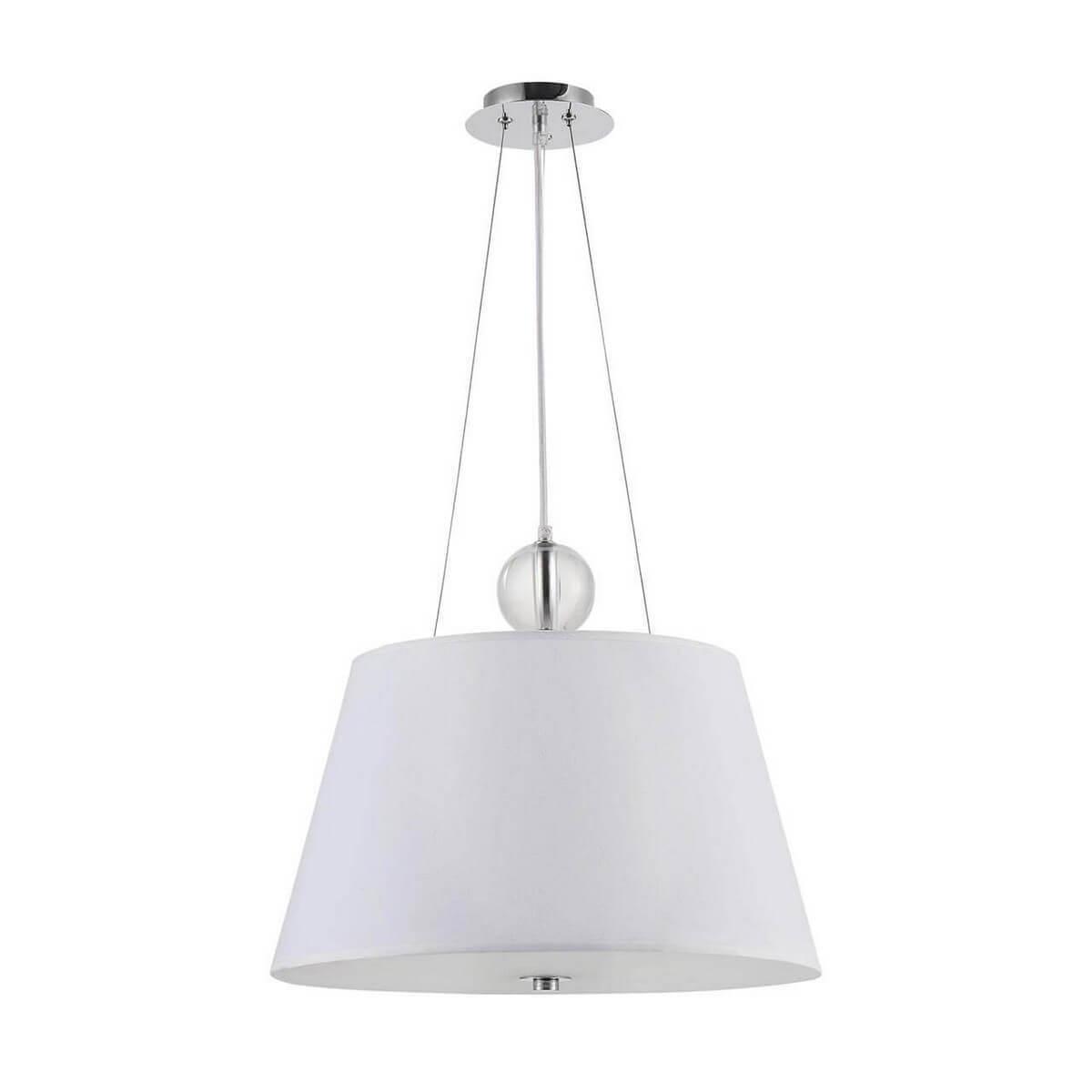 Светильник Maytoni MOD613PL-03W Bergamo потолочный светильник maytoni bergamo mod613pl 03w e27 180 вт