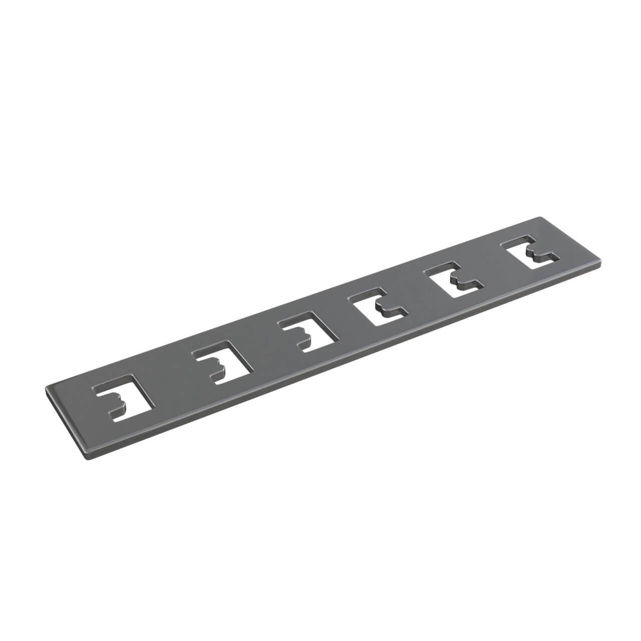 Фото - Коннектор Maytoni TRA004C-222S Accessories for trac trac