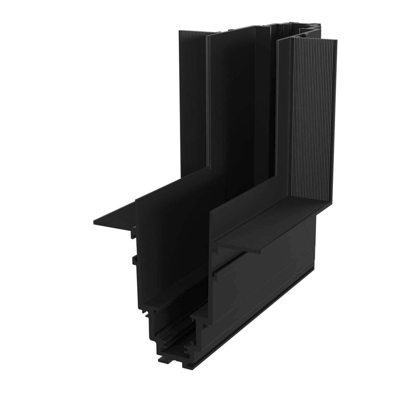 Коннектор Maytoni TRA004ICL-22B Accessories футболка print bar subaru 22b