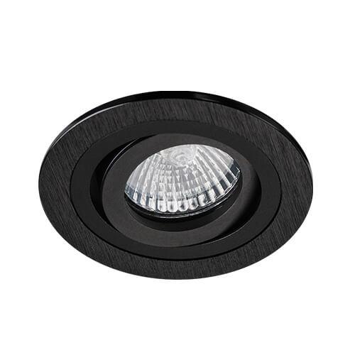 Светильник Megalight SAC021D black SAC02