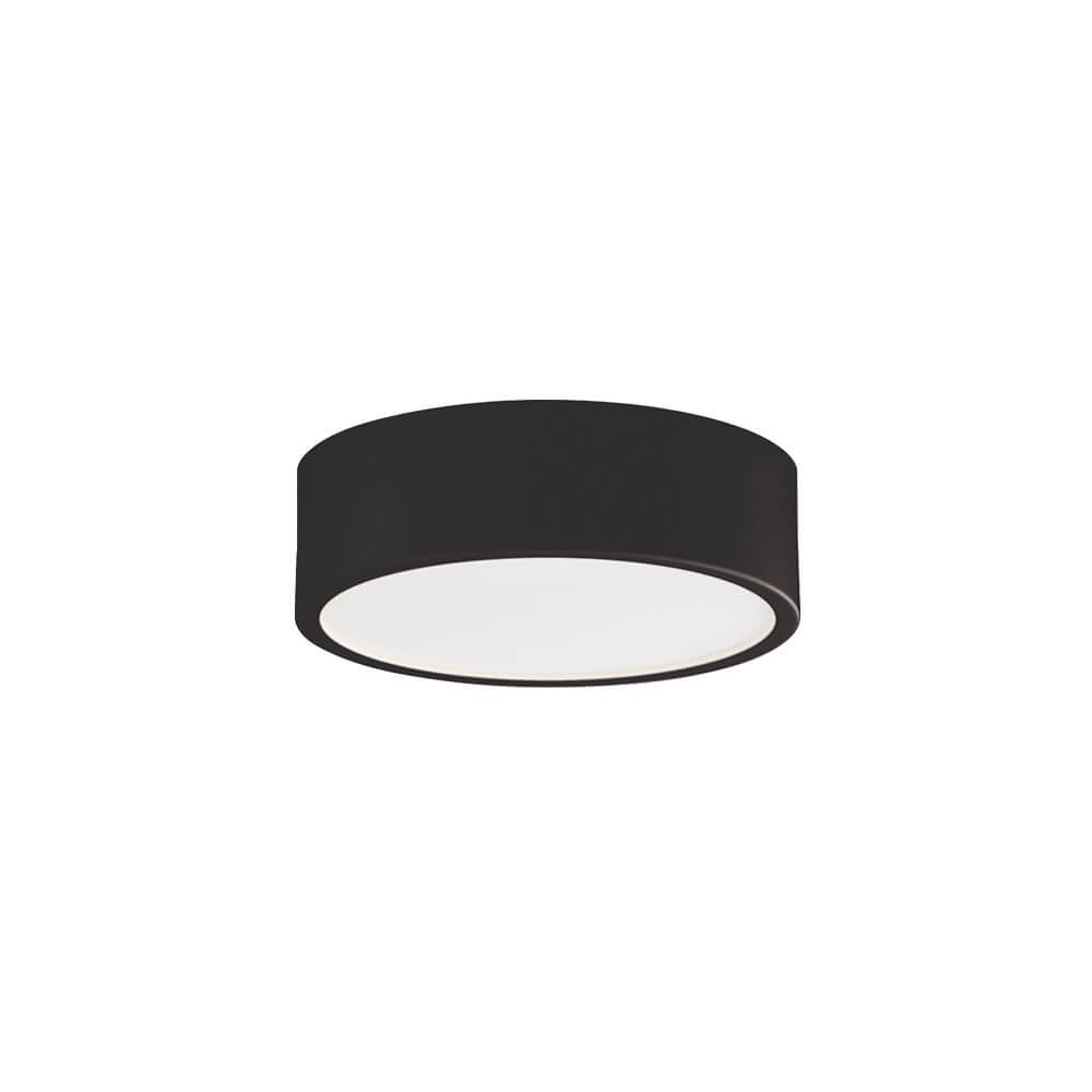 Светильник Megalight M04-525-95 black M04-525
