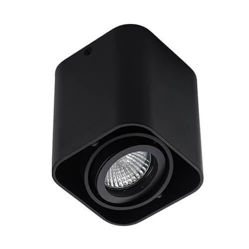 Светильник Megalight 5641 black MG-56