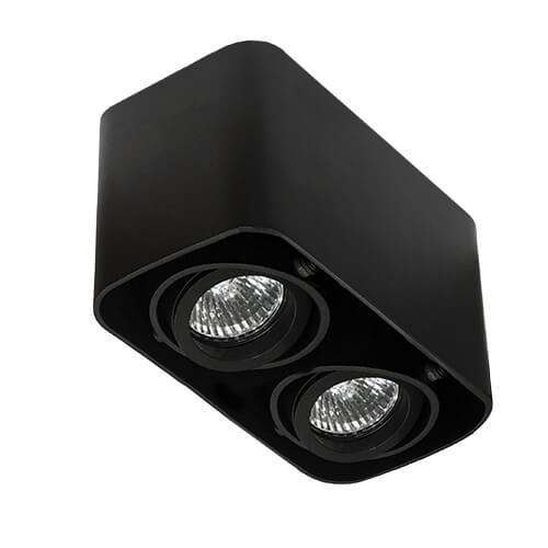 Светильник Megalight 5642 black MG-56