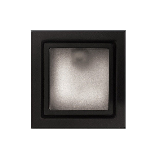 Светильник Megalight XFWL10D black XFWL10D