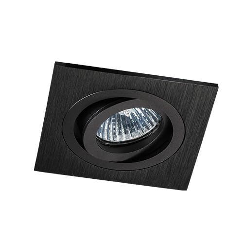Светильник Megalight SAG103-4 black SAG 03b