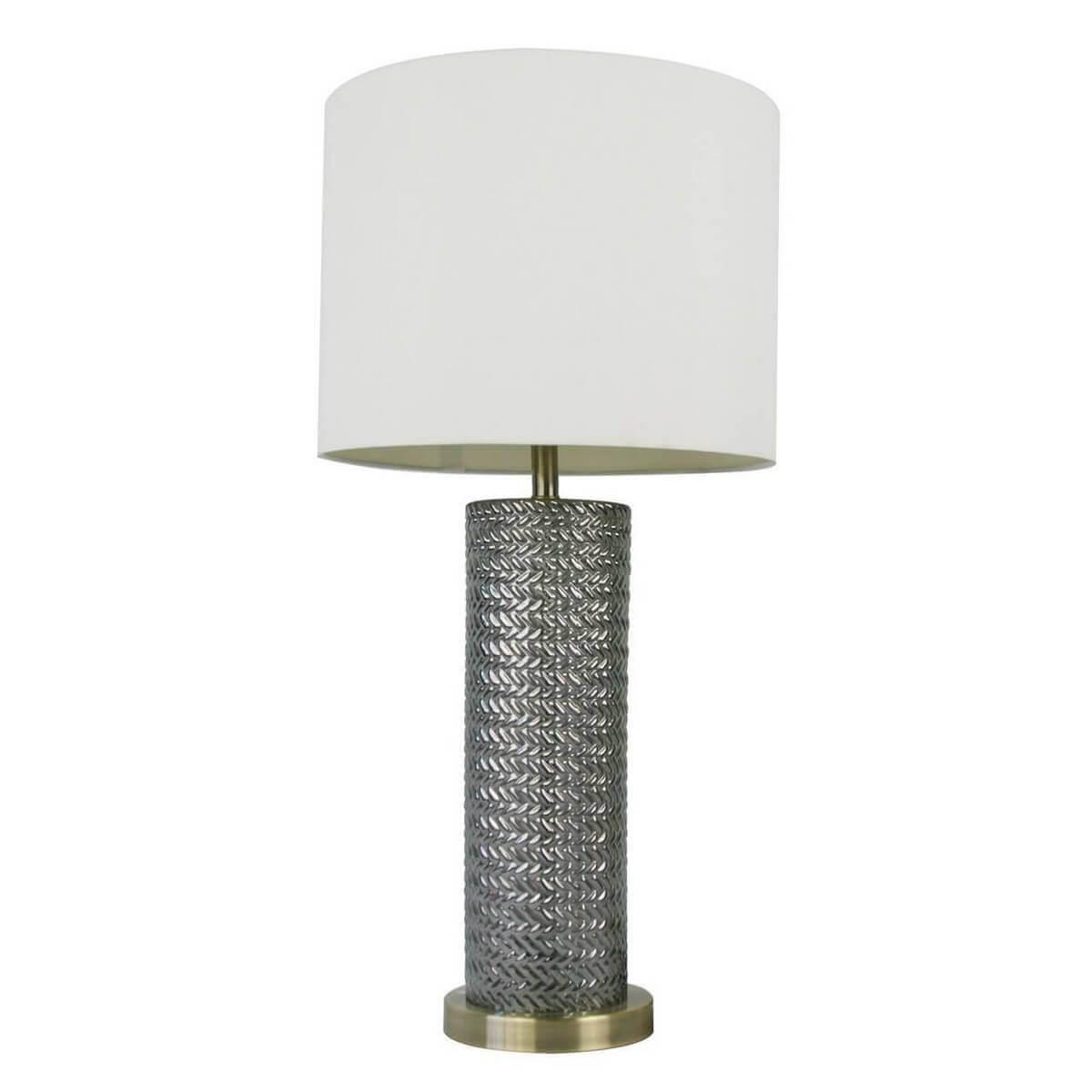 Настольная лампа MW-Light 720031001 Кьянти фото