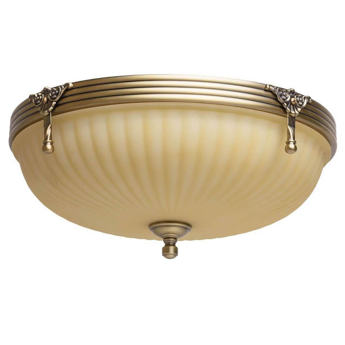 Потолочный светильник MW-Light Афродита 317011303 потолочный светильник mw light афродита 317011403