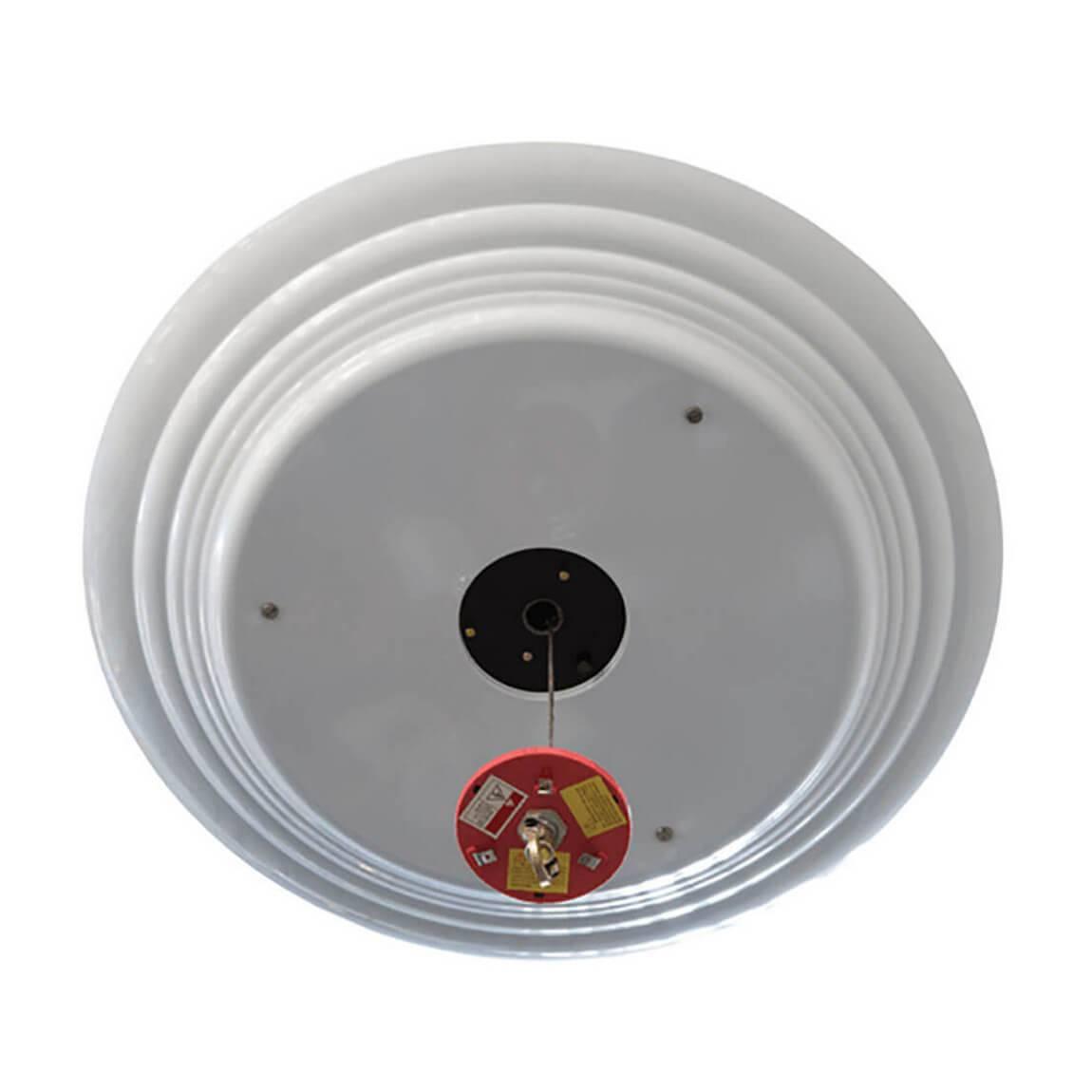 Лифт-подъемник для люстр MW-Light Lift MW-150R hatsan 125 mw