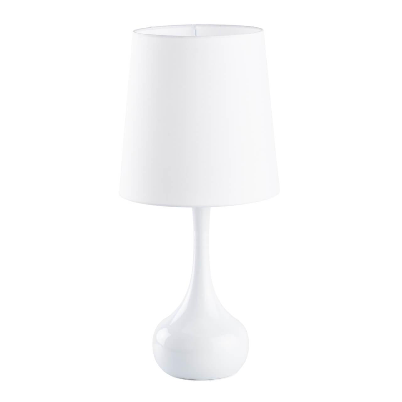 Настольная лампа MW-Light 415033701 Салон