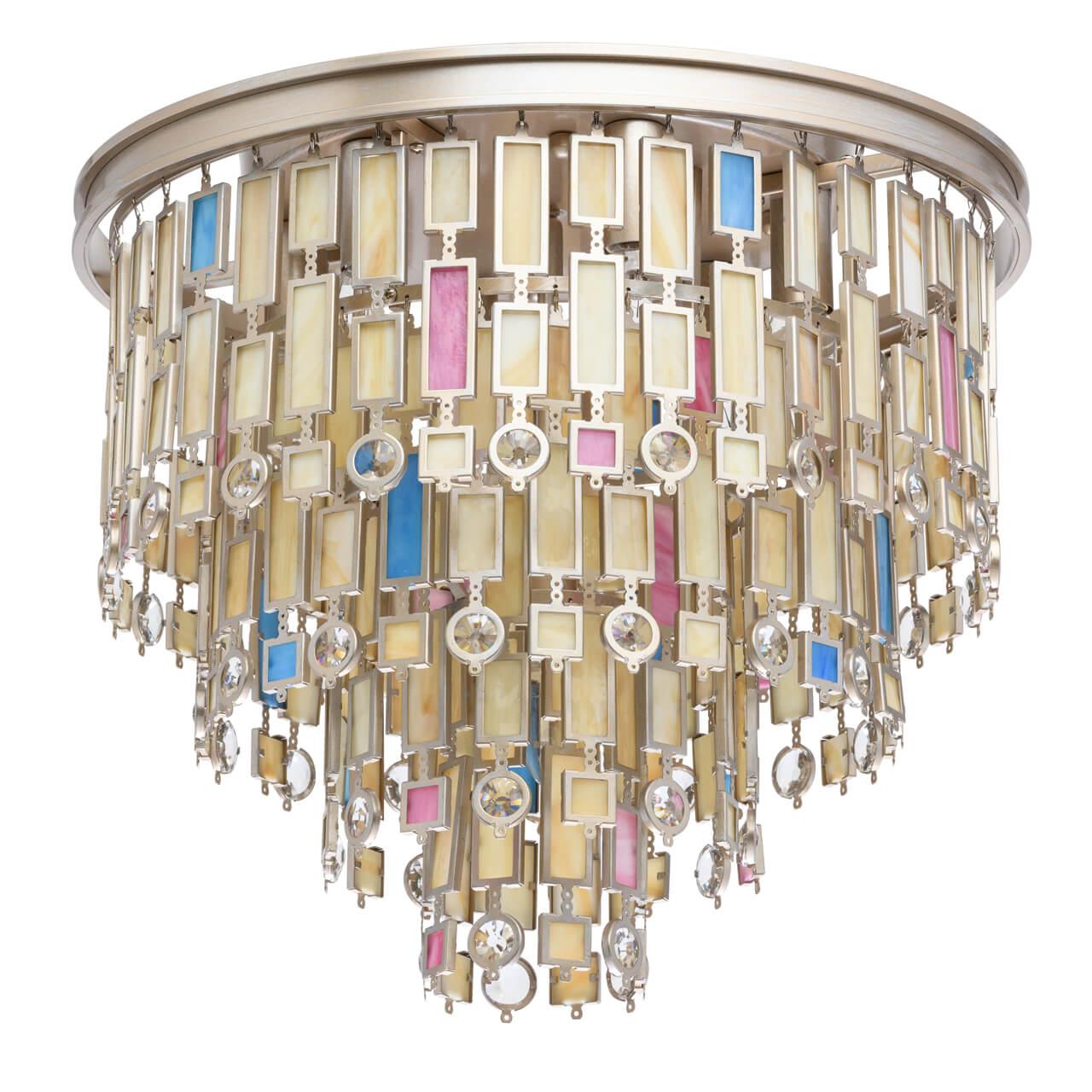 Люстра MW-Light 185010607 Марокко 2 косметика из марокко купить
