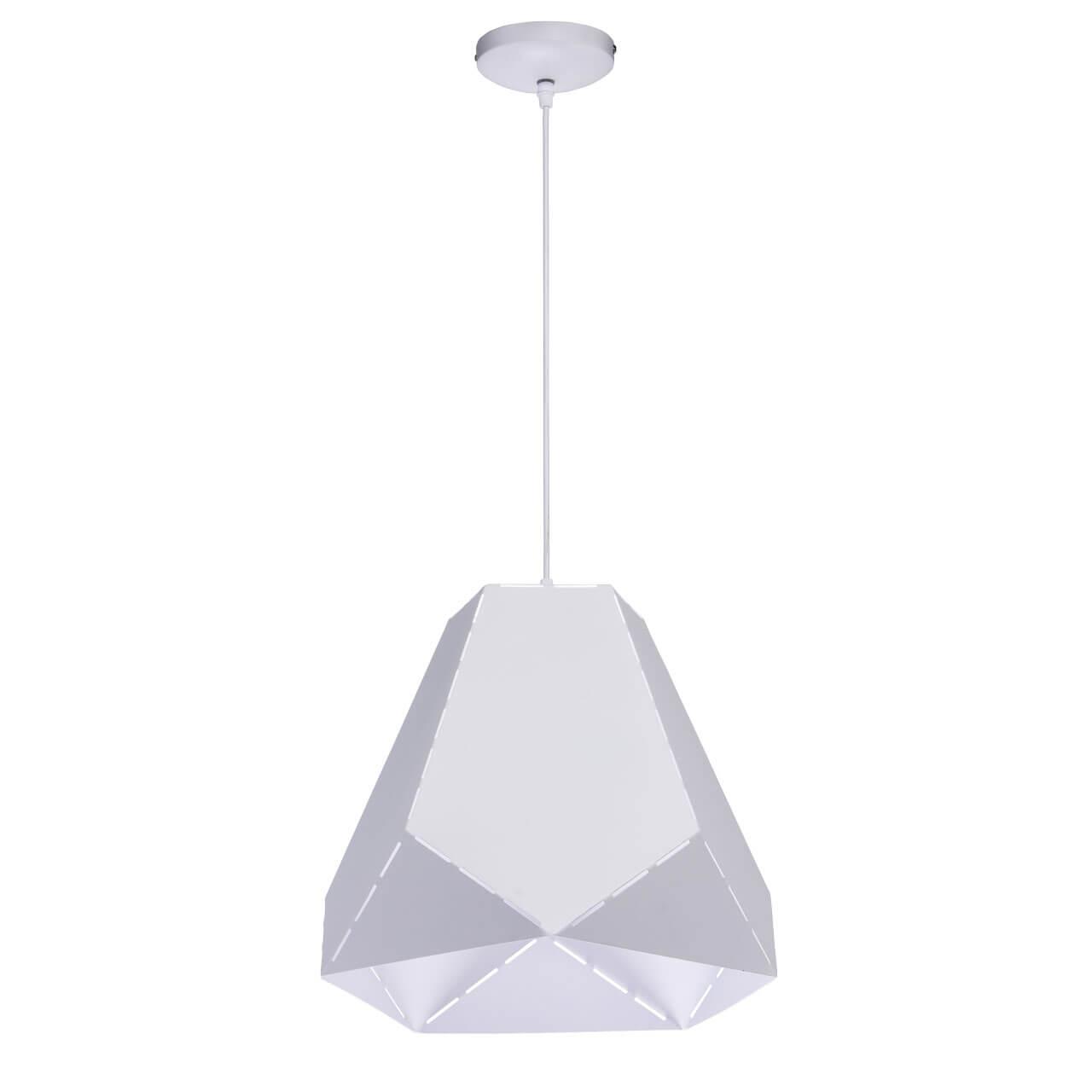 Подвесной светильник MW-Light Кассель 643012001 regenbogen life кассель 643010201