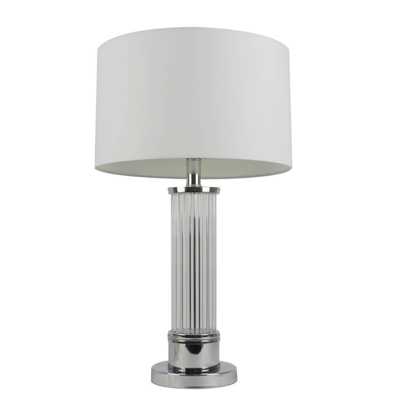 Настольная лампа MW-Light Аделард 642031501 настольный светильник mw light 642031501