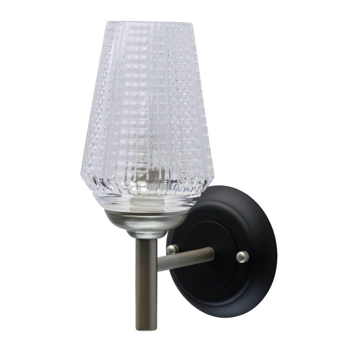 Бра MW-Light 285021201 Альгеро