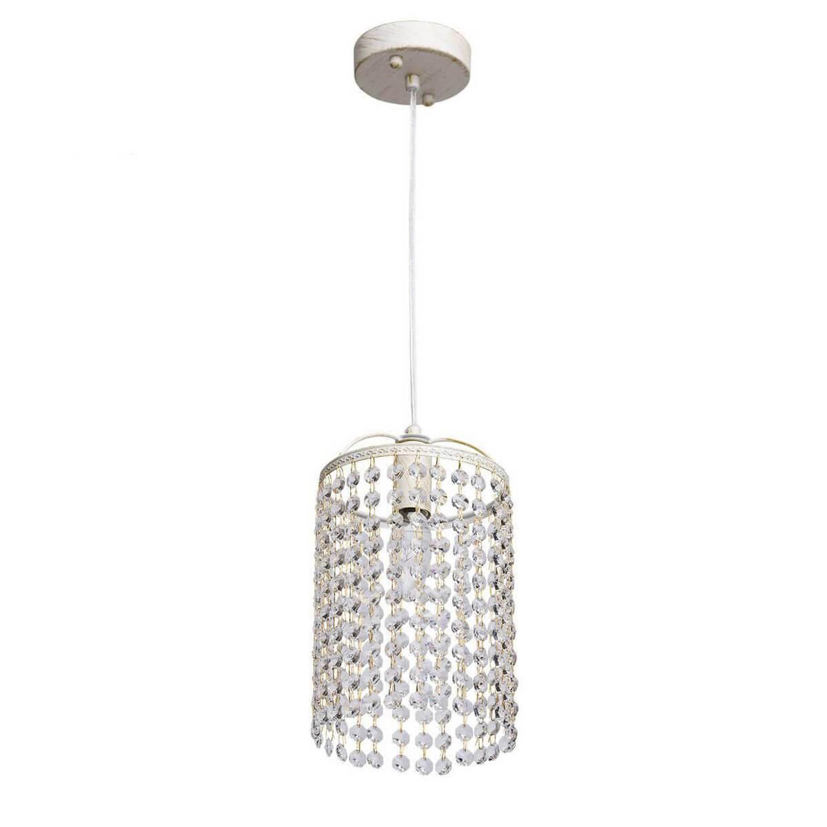 Светильник MW-Light 464016801 Бриз светильник подвесной mw light бриз 464012201