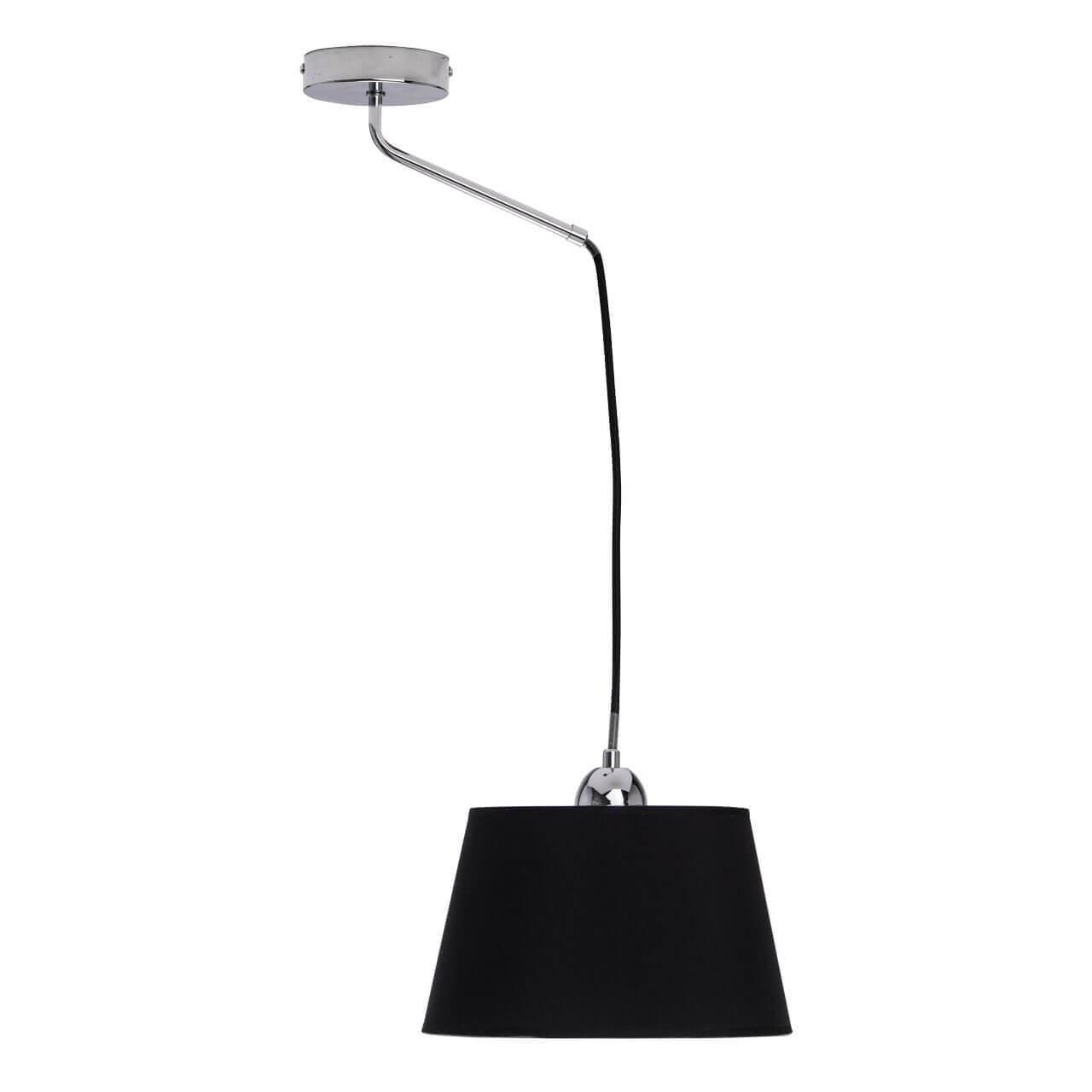 Светильник MW-Light 103011101 Лацио