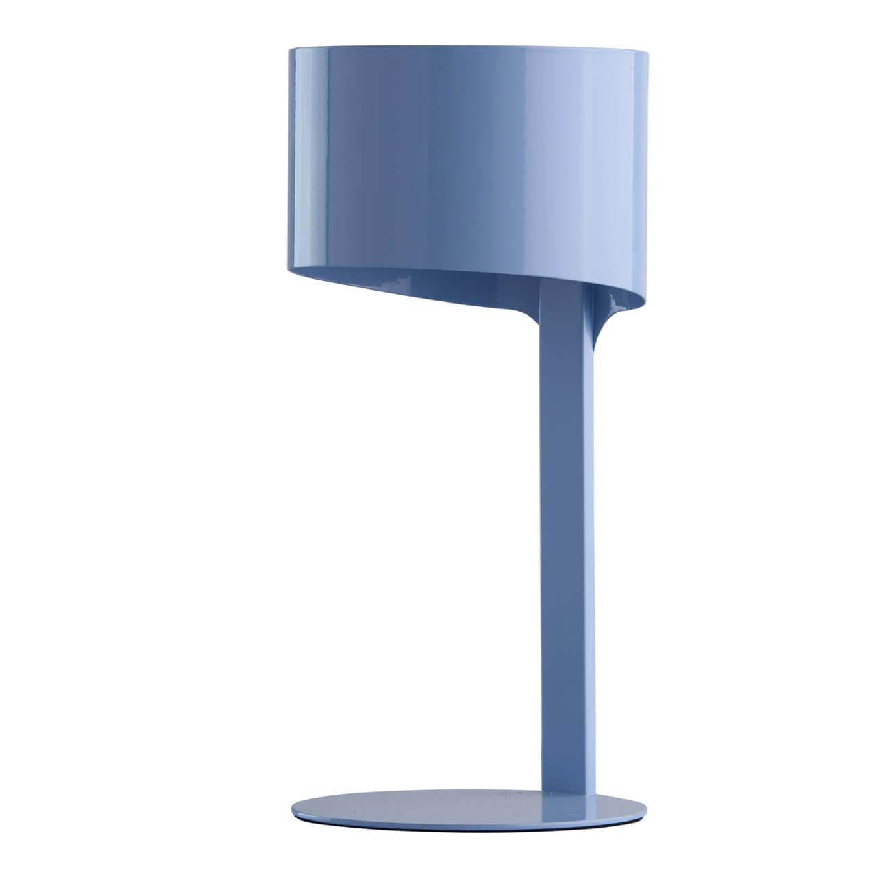 Настольная лампа MW-Light 681030301 Идея настольная лампа mw light идея 681030401