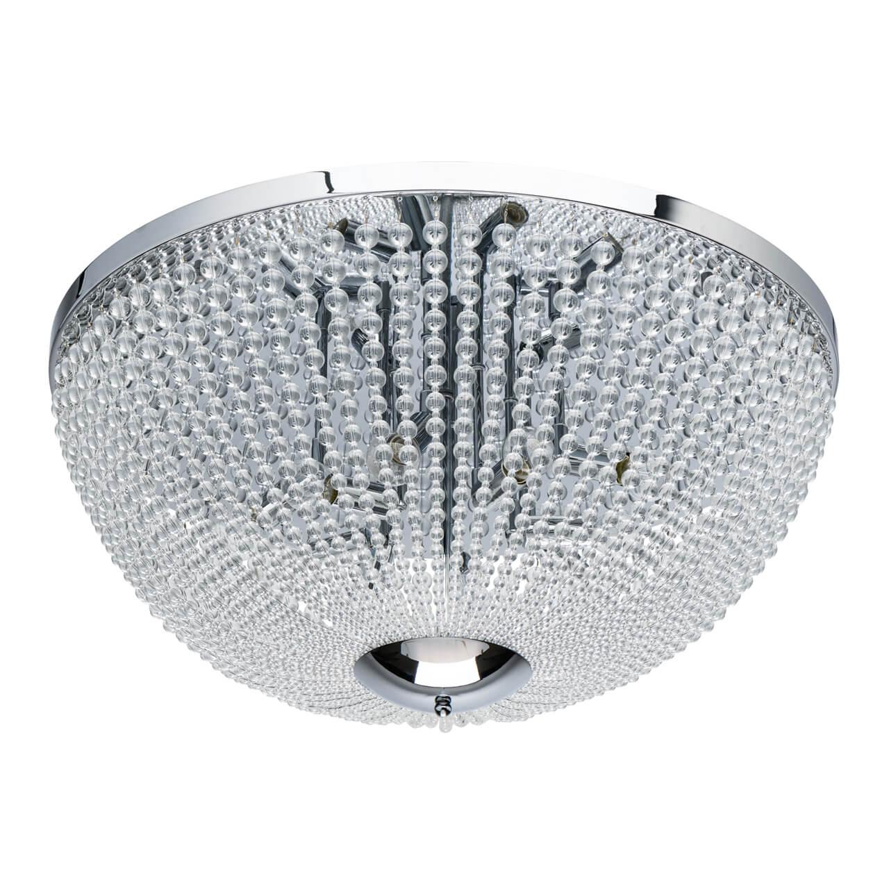 Люстра MW-Light 111012510 Бриз mw light потолочная люстра mw light бриз 464018309