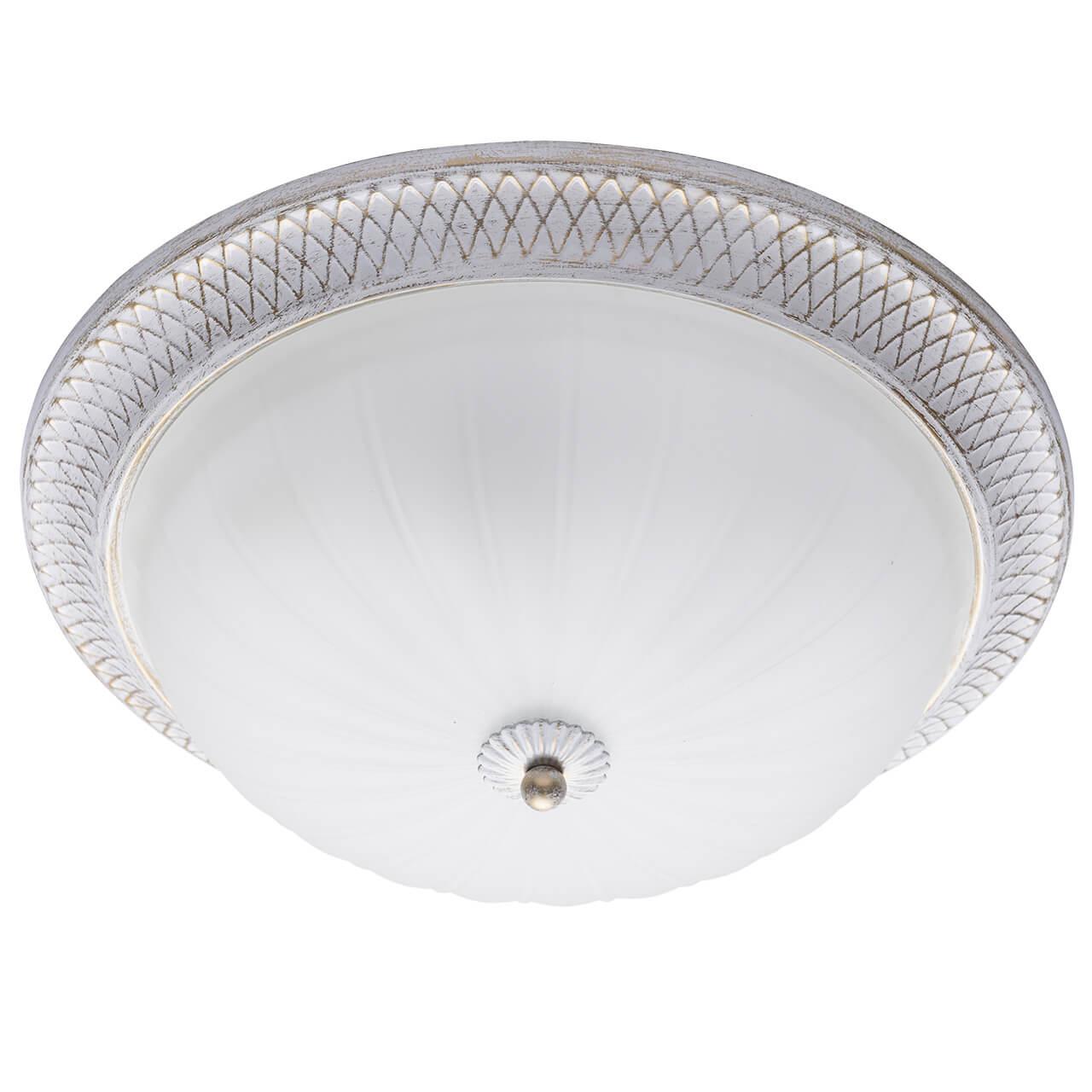 Светильник MW-Light 450013603 Ариадна люстра mw light ариадна 450013603