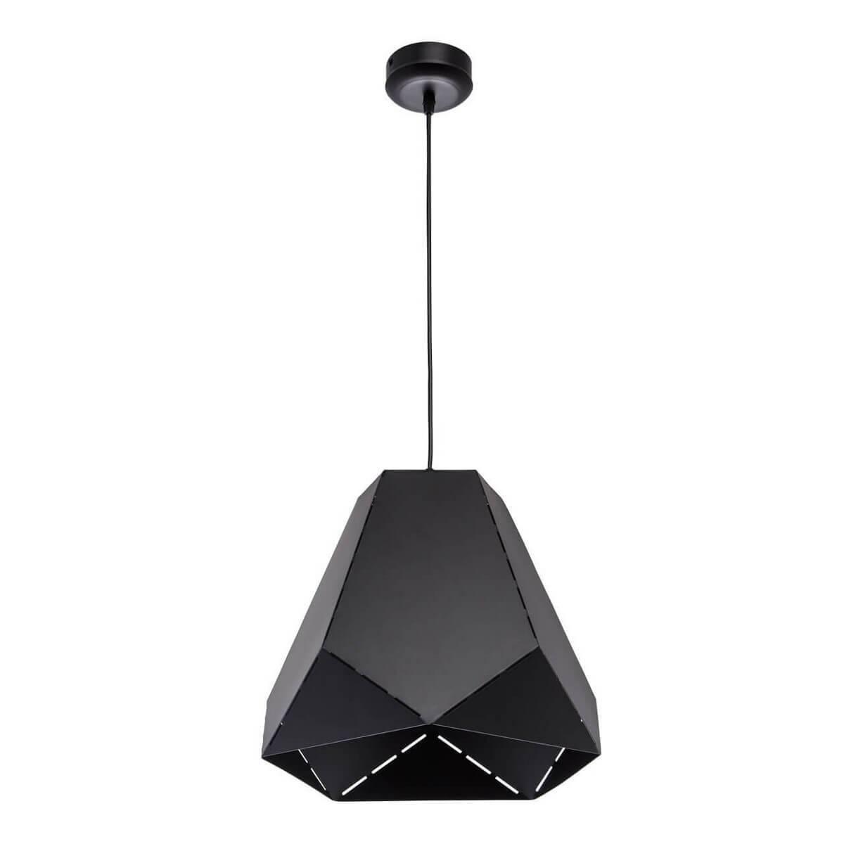 Подвесной светильник MW-Light Кассель 643011901 regenbogen life кассель 643010201