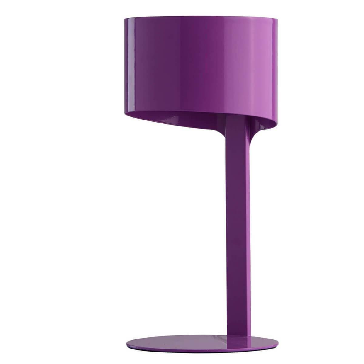 Настольная лампа MW-Light 681030501 Идея настольная лампа mw light идея 681030401