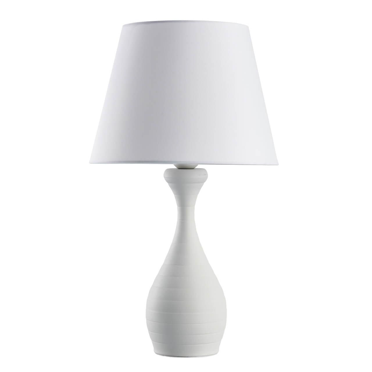 Настольная лампа MW-Light 415033901 Салон