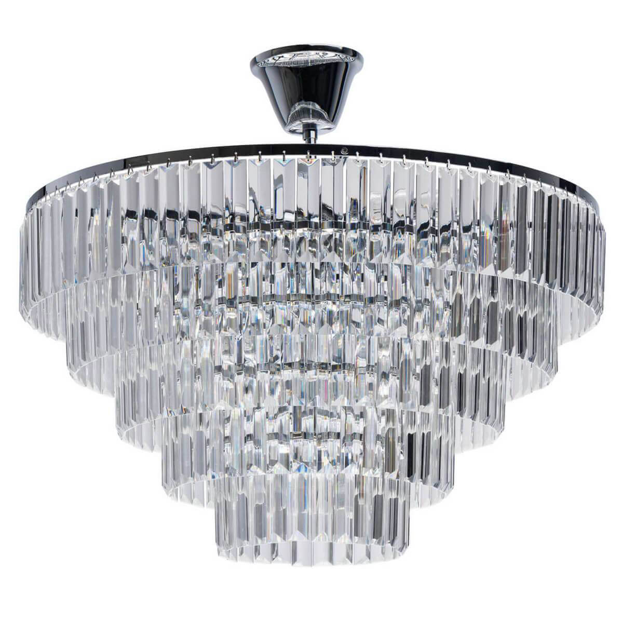 Люстра MW-Light 642013008 Аделард бра аделард mw light бра аделард