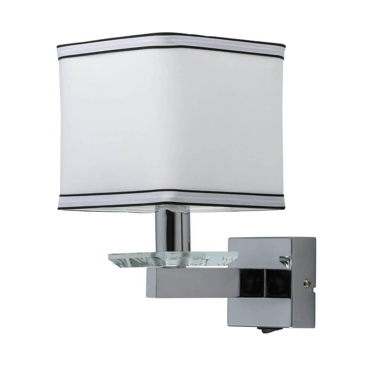 Бра MW-Light 686020401 Наполи бра mw light 356025201 нежность