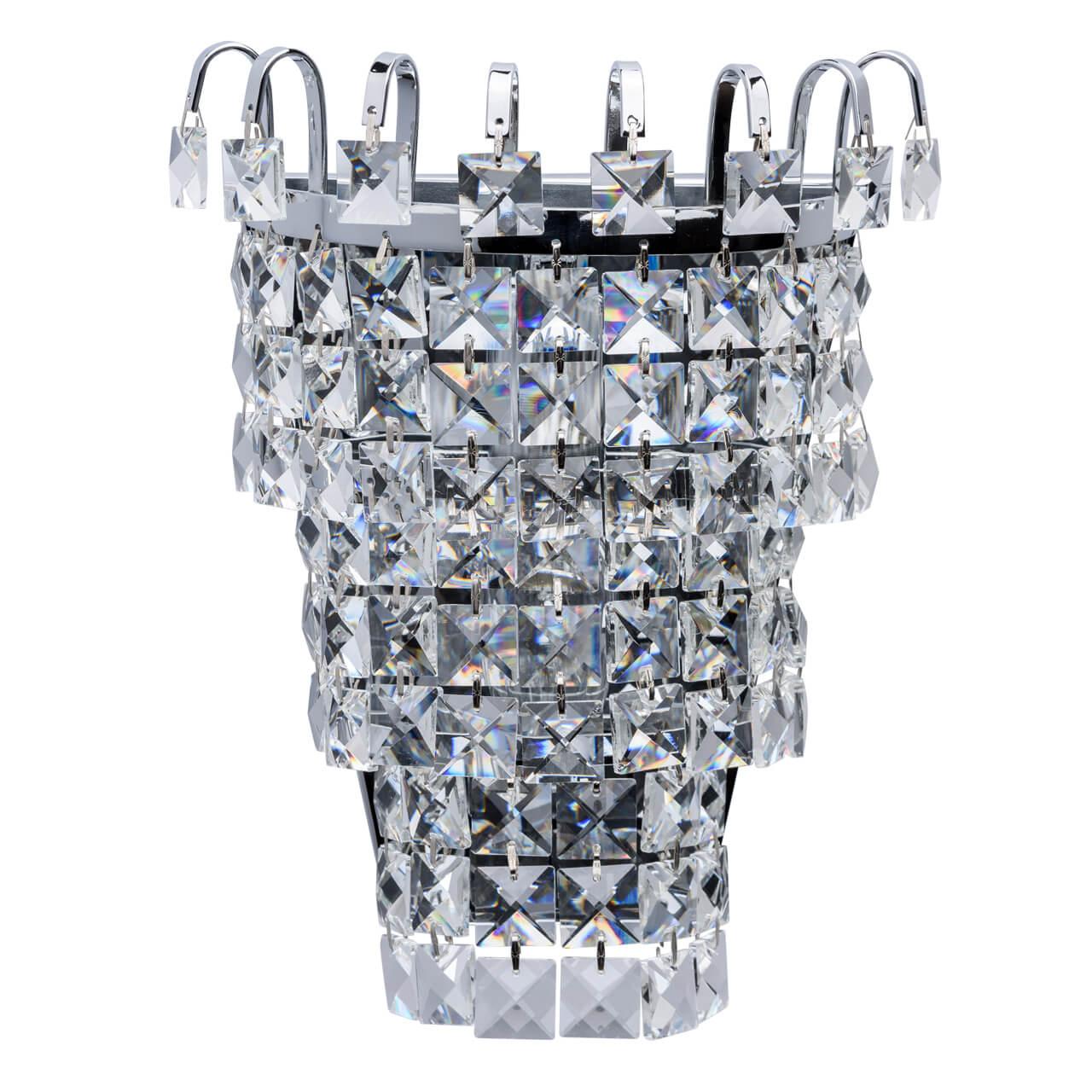 Светильник MW-Light 642022801 Аделард фото
