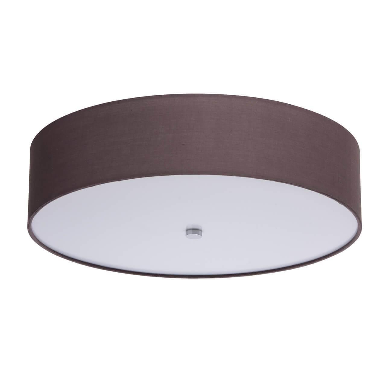 Светильник MW-Light 453011301 Дафна