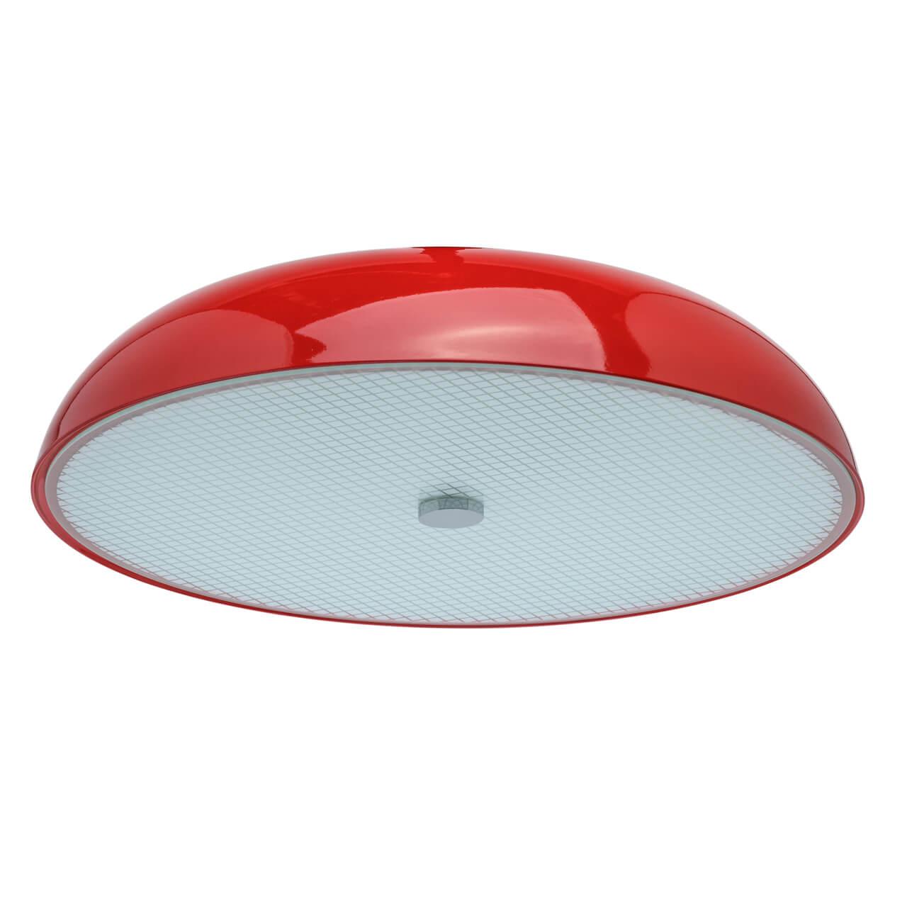 цены Потолочный светильник MW-Light Канапе 708010305