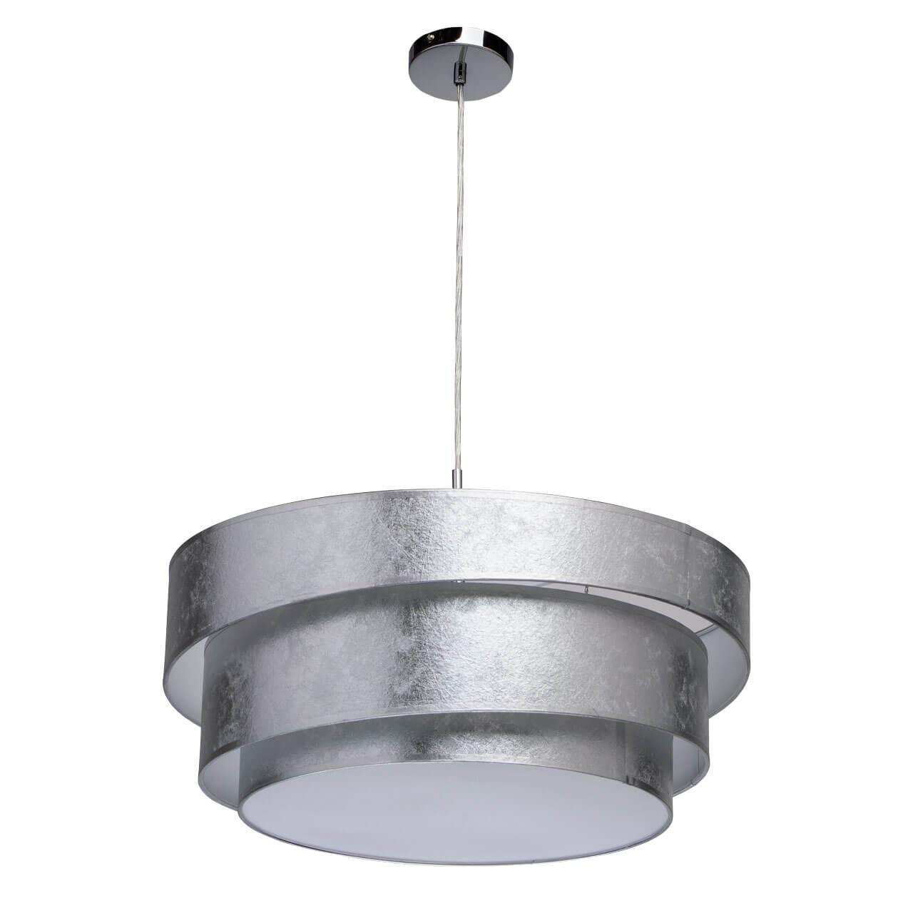 Подвесной светильник MW-Light Нора 454011103 mw light нора 4 454010605