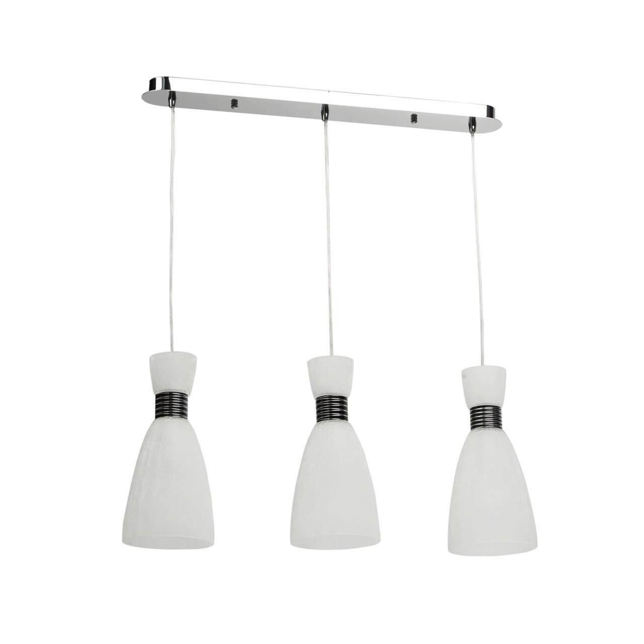 Светильник MW-Light 354016403 Лоск