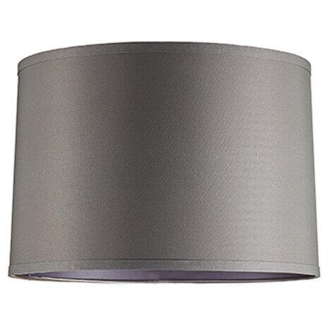 Абажур Newport 4401/FL Grey цены онлайн
