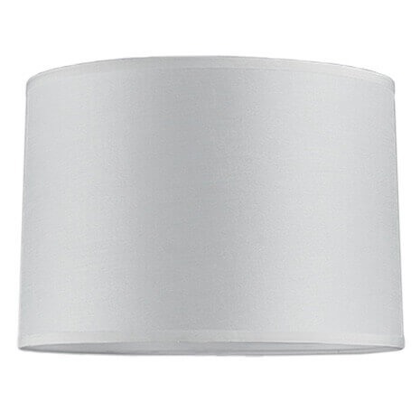 Абажур Newport 4401/FL White цены онлайн