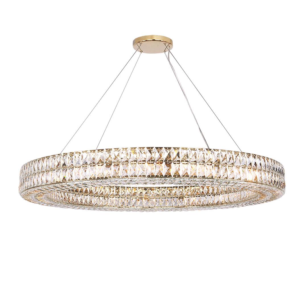 Светильник Newport 10126+10/S Gold 10120 светильник newport 10128 10 s gold 10120