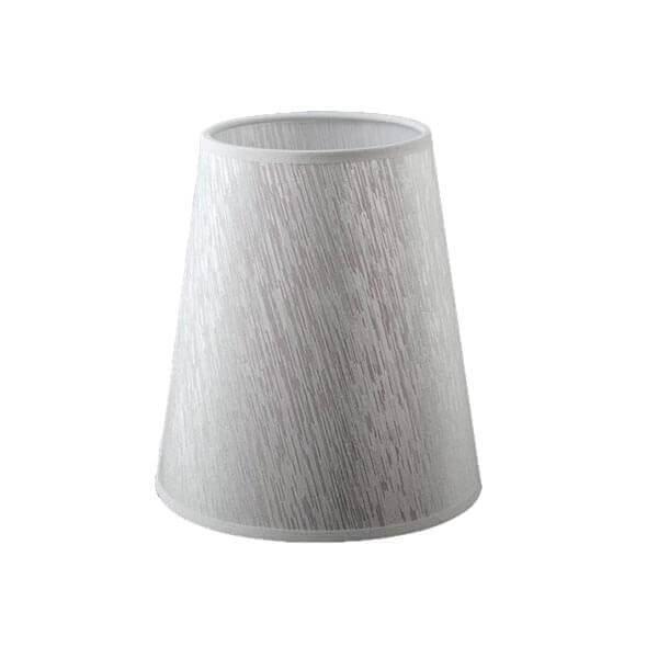 Абажур Newport 3240/S Серебристый гладкий к 3240/S цена и фото