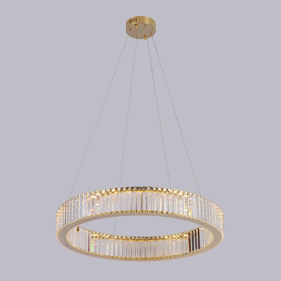 Светильник Newport 8443/S gold 8440