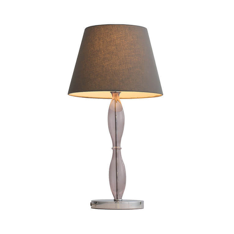 цена на Настольная лампа Newport 6111/T 6110