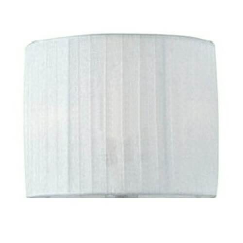 Абажур Newport 32000 white 32000 (Цена действует при покупке абажура и основания) диакнеаль авен цена