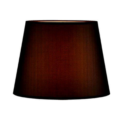 купить Абажур Newport 3101FL/31800 black по цене 4990 рублей