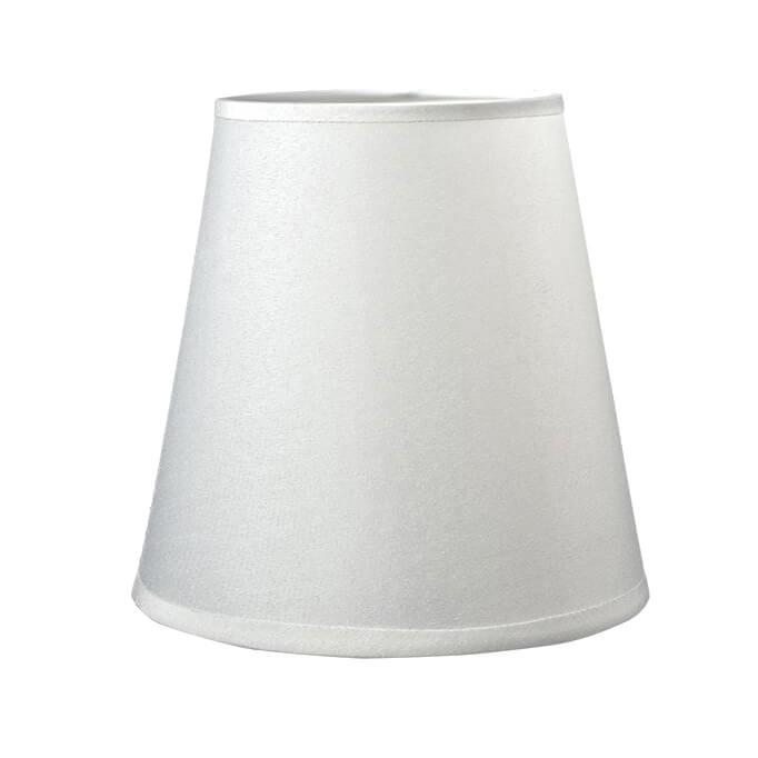 Абажур Newport 3240 white 3240 (Цена действует при покупке абажура и основания) mustela цена в россии