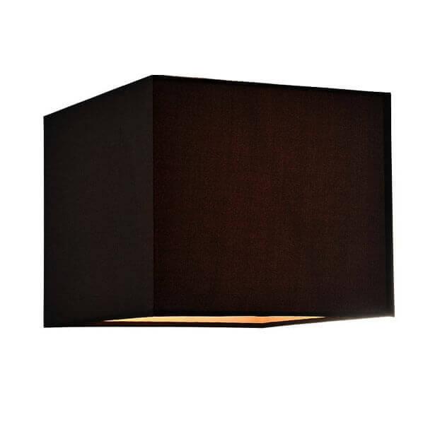 купить Абажур Newport 3200 Black для 3201/A по цене 1500 рублей