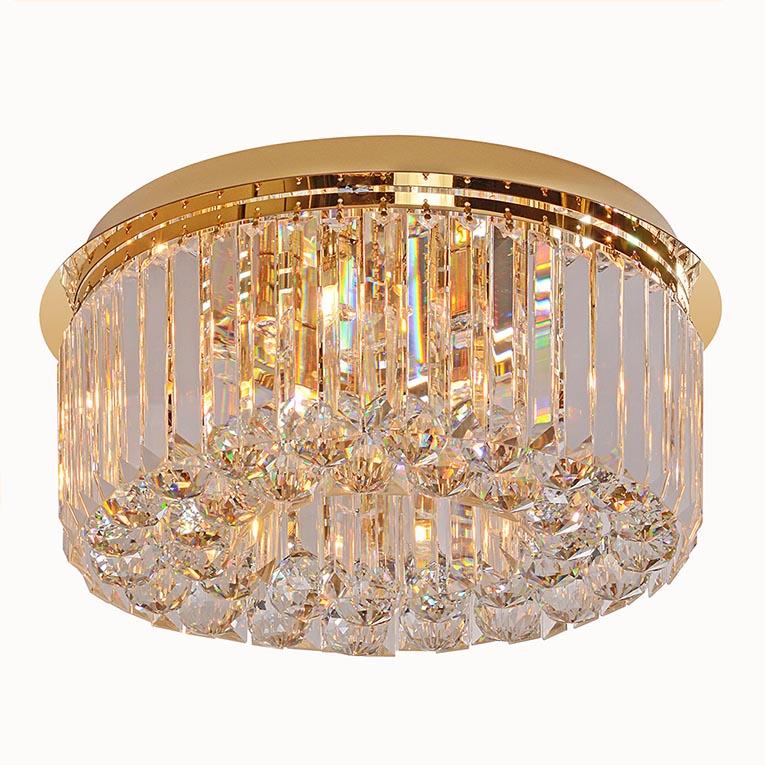 Светильник Newport 8410/PL Gold 8400 светильник newport потолочный 8410 pl m0057167