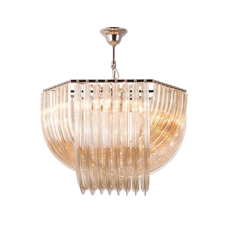 Светильник Newport 64006/S cognac 64000 подвесной светильник newport 63001 s cognac