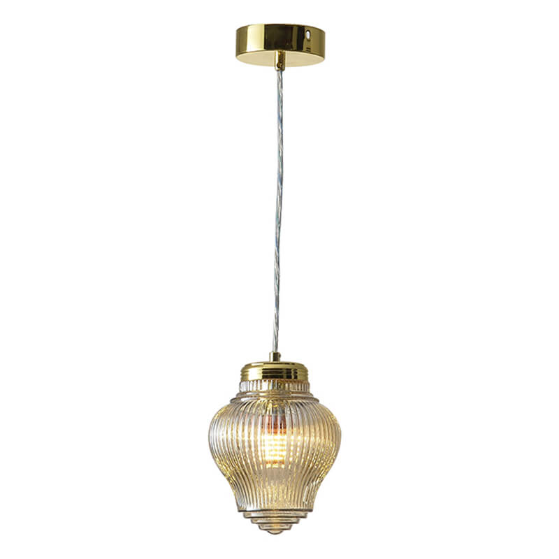 Светильник Newport 6143/S gold/cognac 6140 подвесной светильник newport 63001 s cognac