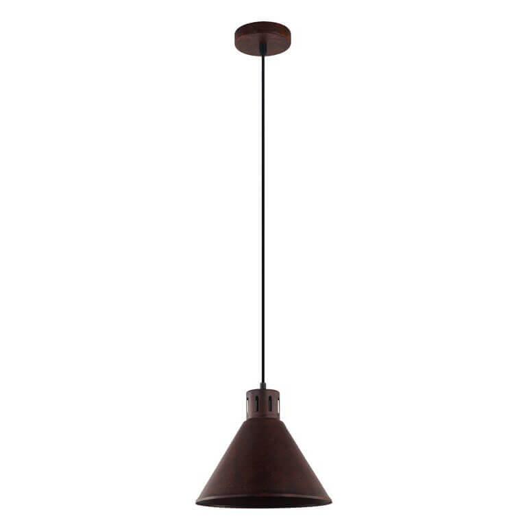 Подвесной светильник Newport 13001/S подвесной светильник newport 13001 s