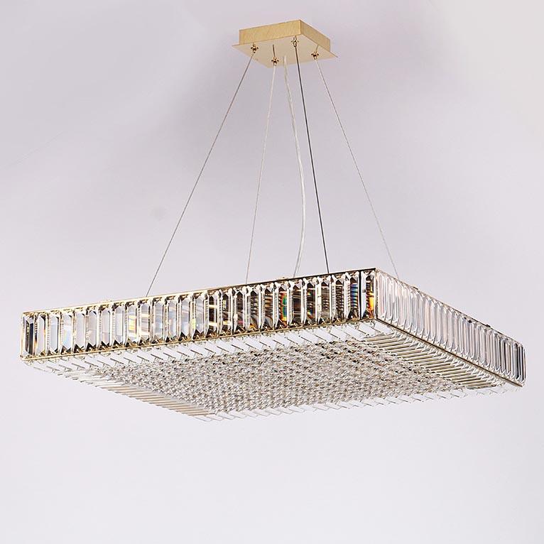 Светильник Newport 10266+10/C gold 10260