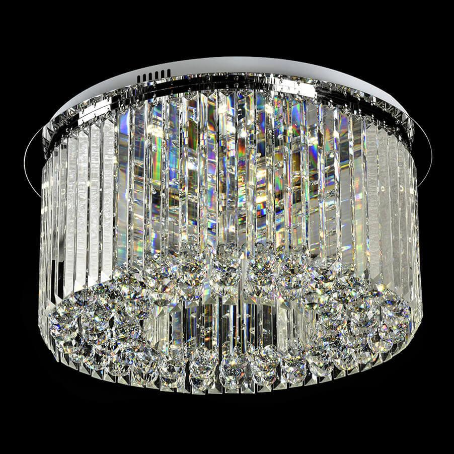 Светильник Newport 8410/PL 8400 светильник newport потолочный 8410 pl m0057167