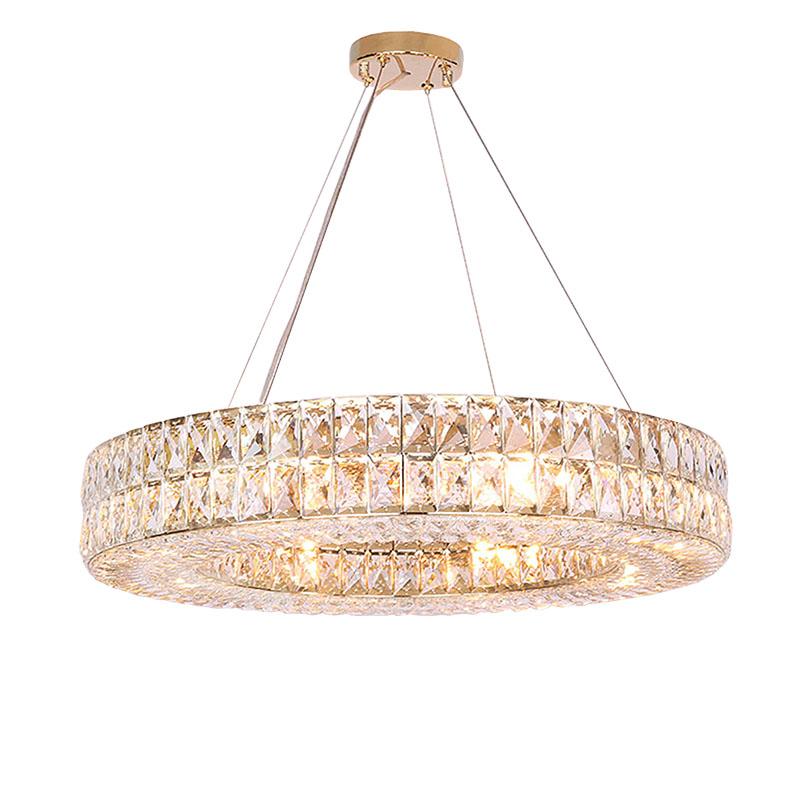 Светильник Newport 10128/S Gold 10120 светильник newport 10128 10 s gold 10120