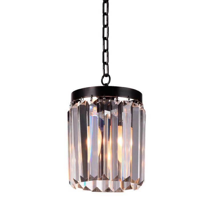 все цены на Подвесной светильник Newport 31101/S онлайн